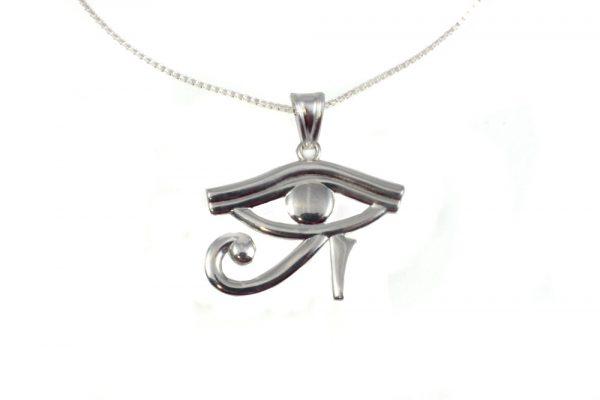 Eye of Horus Reversible