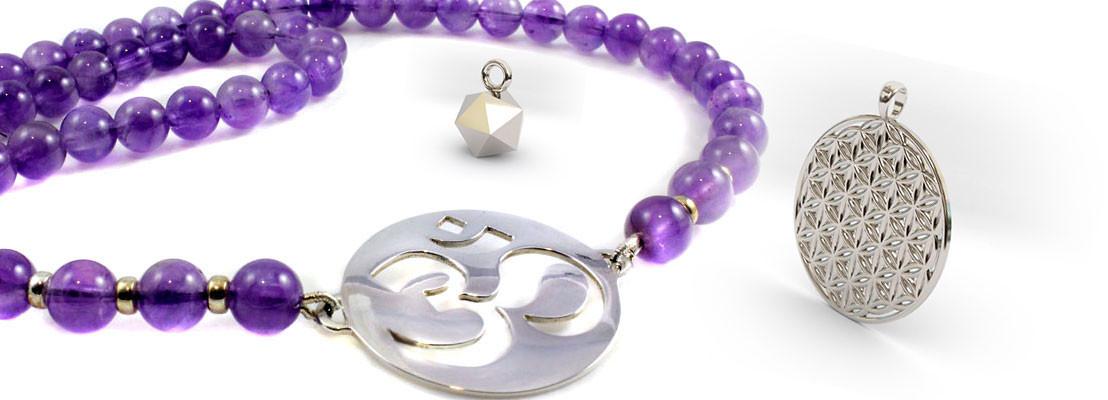 marciacormel-jewelry