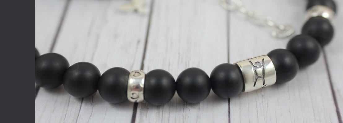 onyx-necklace