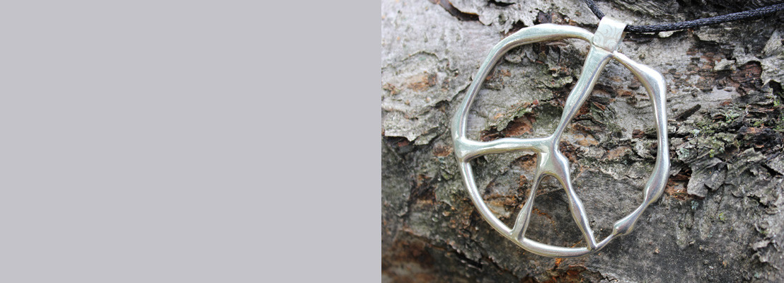 peace-jewelry